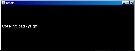 Java Programming by Richard G Baldwin